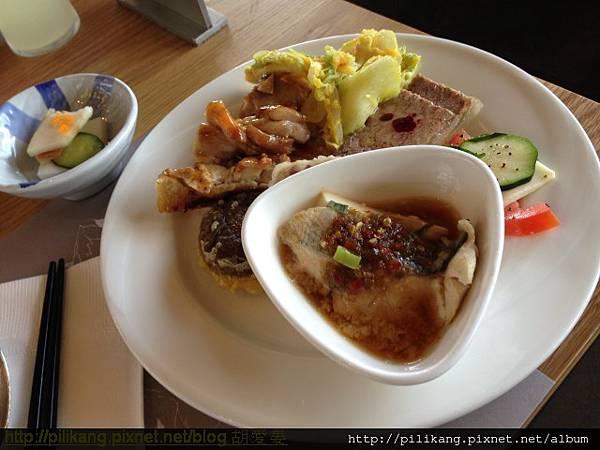饗食 (7).jpg