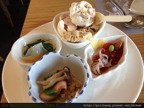 饗食 (8).jpg
