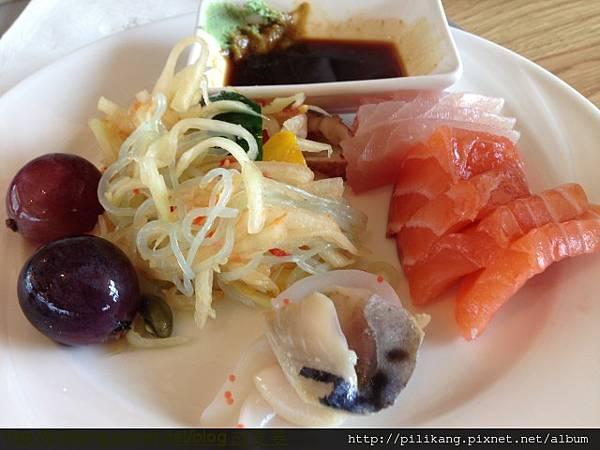饗食 (9).jpg