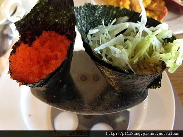 饗食 (16).jpg