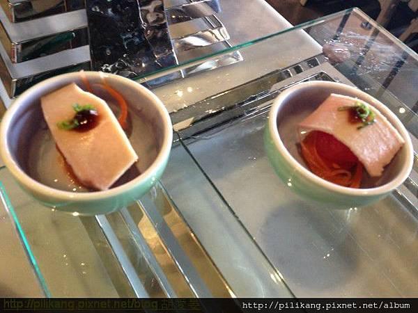 饗食 (41).jpg