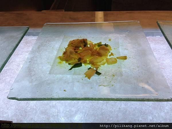 饗食 (45).jpg