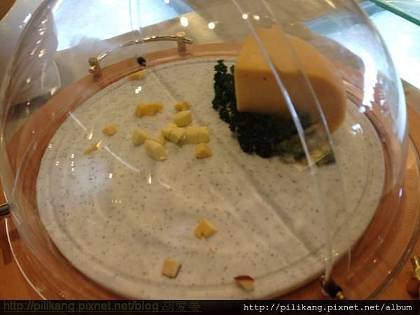 饗食 (48).jpg