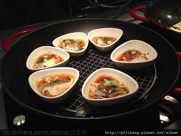 饗食 (56).jpg