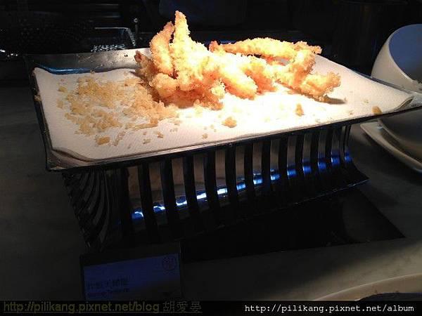 饗食 (67).jpg