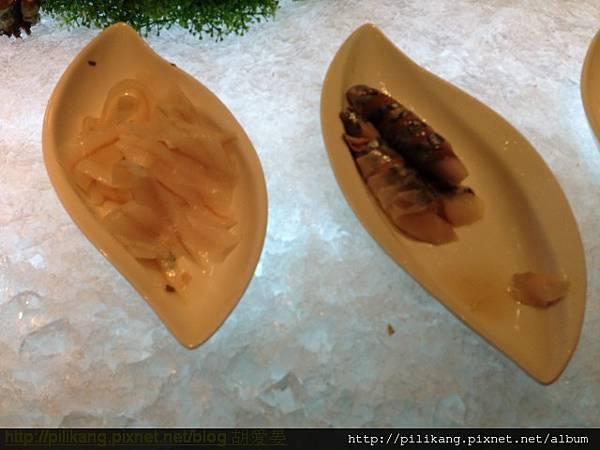 饗食 (87).jpg