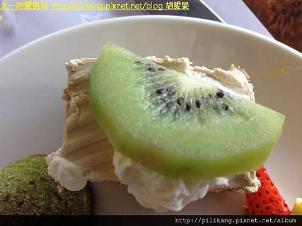 清新 (24).jpg