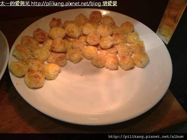 清新 (53).jpg