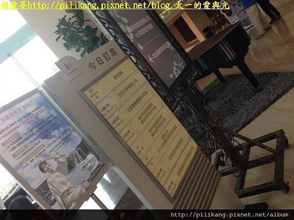清新 (5).jpg