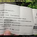 清新 (10).jpg