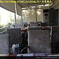清新 (14).jpg