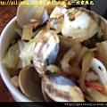 清新 (29).jpg