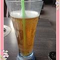 千葉火鍋 (13).jpg
