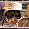 千葉火鍋 (73).jpg