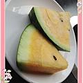 千葉火鍋 (83).jpg