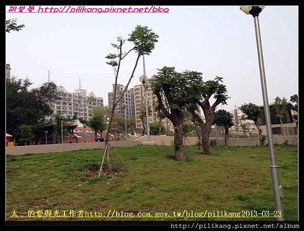 民俗公園 (1).jpg