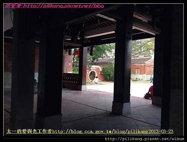 民俗公園 (19).jpg