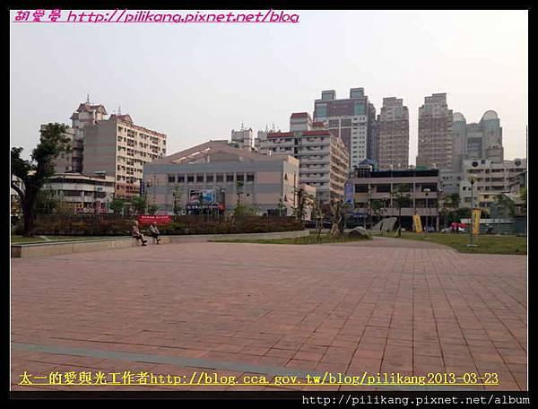 民俗公園 (24).jpg