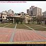 民俗公園 (26).jpg