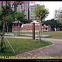 民俗公園 (5).jpg