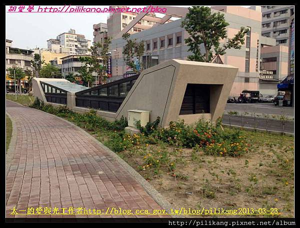 民俗公園 (6).jpg