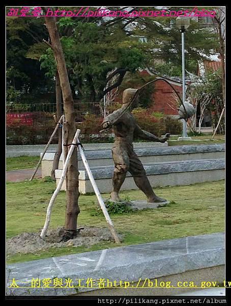 民俗公園 (8).jpg