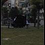 民俗公園 (9).jpg