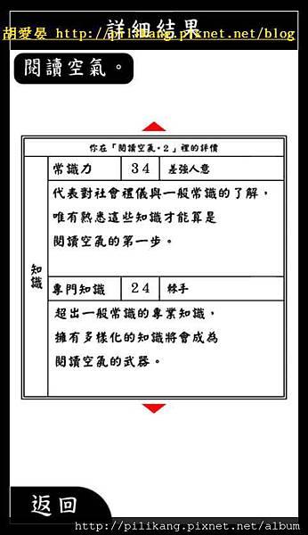 閱讀 (128).jpg