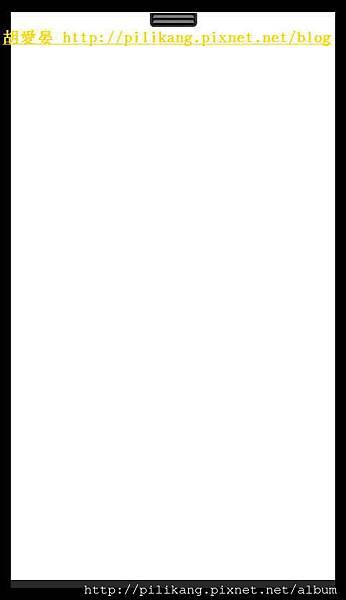 閱讀 (494).jpg