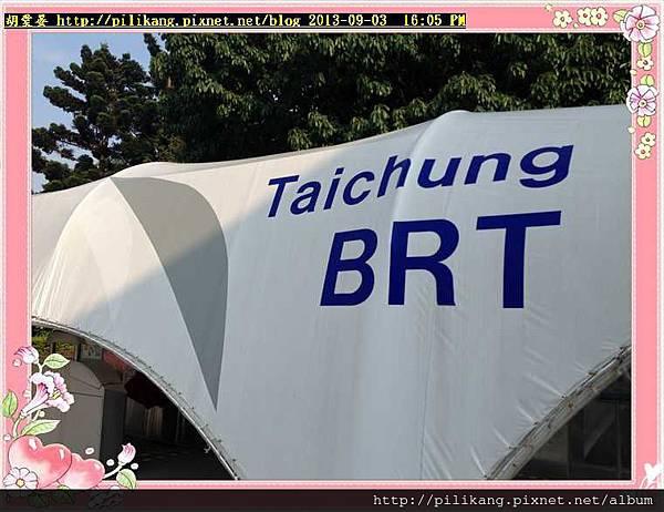 BRT (7).jpg