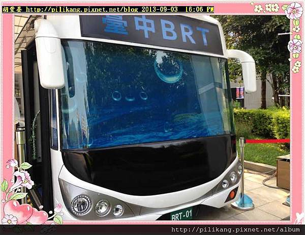 BRT (12).jpg