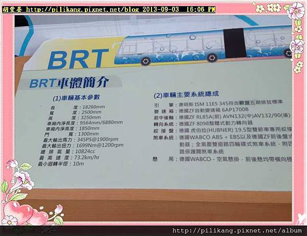BRT (17).jpg