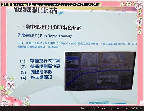 BRT (21).jpg