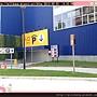IKEA (32).jpg