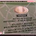 漢來 (160).jpg