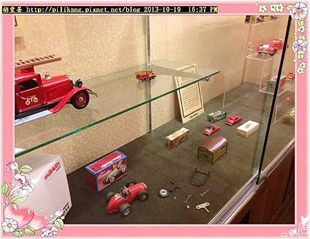 玩具博物 (51).jpg
