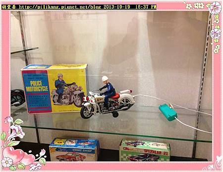 玩具博物 (56).jpg