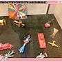 玩具博物 (63).jpg