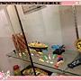 玩具博物 (65).jpg
