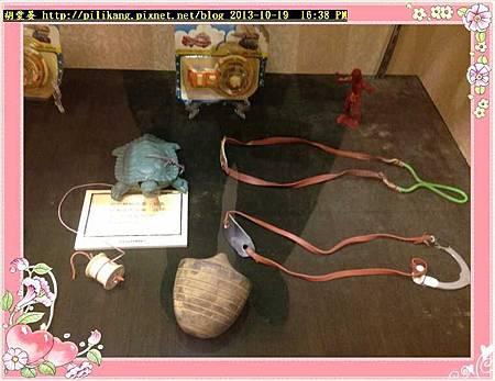 玩具博物 (73).jpg