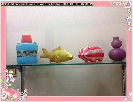 玩具博物 (74).jpg