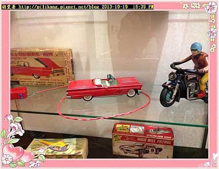 玩具博物 (80).jpg