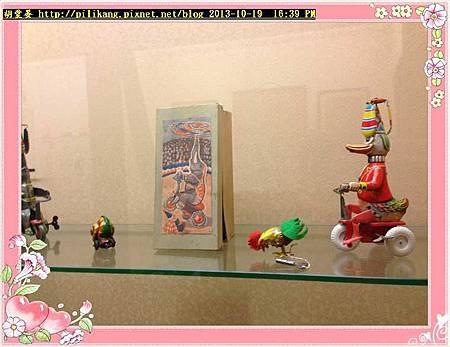 玩具博物 (84).jpg