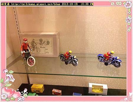 玩具博物 (86).jpg