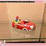 玩具博物 (85).jpg