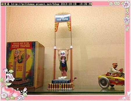 玩具博物 (87).jpg