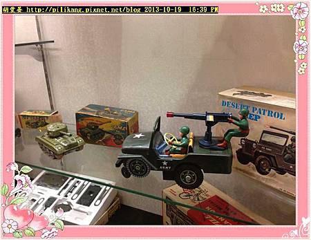 玩具博物 (89).jpg