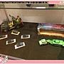 玩具博物 (91).jpg