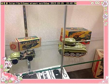 玩具博物 (94).jpg