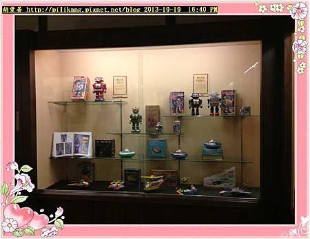玩具博物 (95).jpg